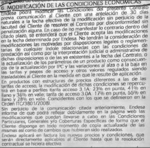 clausulapolemicaendesa-1